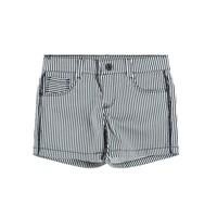 Vêtements Fille Shorts / Bermudas Name it NKFSALLI Multicolore