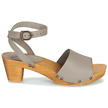 Sandales Sanita YARA