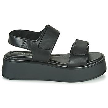 Sandales COURTNEY - Vagabond Shoemakers - Modalova