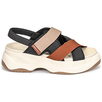 Sandales Vagabond Shoemakers ESSY