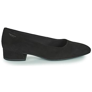 Chaussures escarpins Vagabond Shoemakers JOYCE