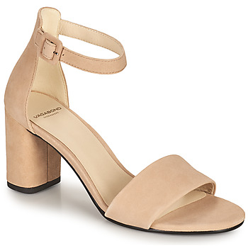 Chaussures Femme Sandales et Nu-pieds Vagabond Shoemakers PENNY Beige