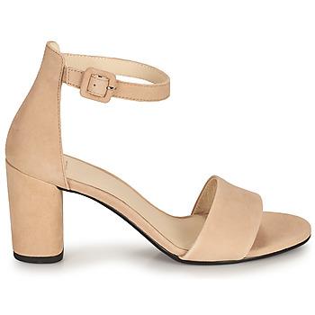 Sandales Vagabond Shoemakers PENNY