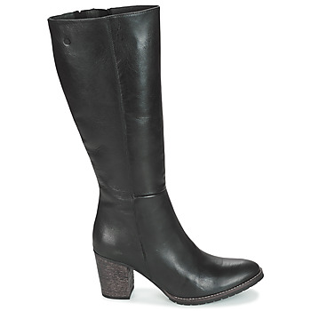 Bottes Betty London ISME