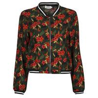 Vêtements Femme Vestes / Blazers Molly Bracken PL195P21 Multicolore