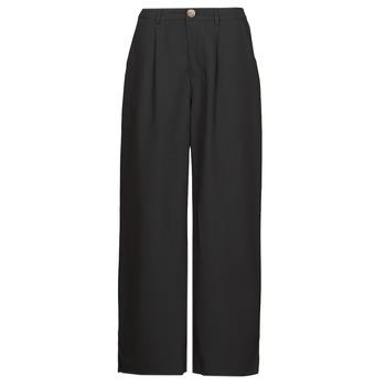Pantalon Molly Bracken EF1424P21