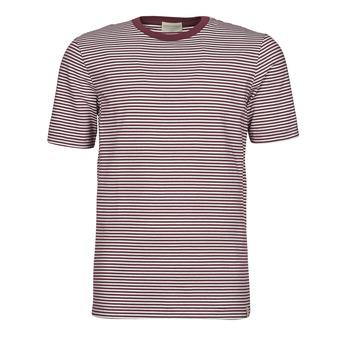 T-shirt Scotch & Soda 160847