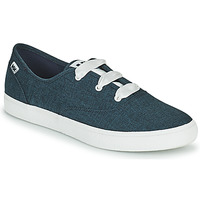 Chaussures Femme Baskets basses Helly Hansen WILLOW LACE Marine