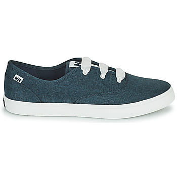 Baskets basses Helly Hansen WILLOW LACE