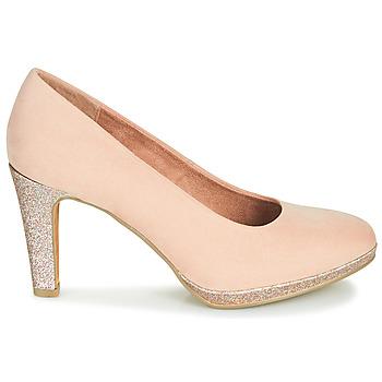 Chaussures escarpins Marco Tozzi AMMELI