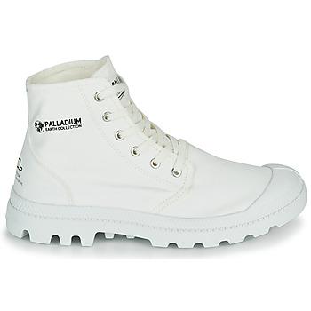 Boots Palladium PAMPA HI ORGANIC II