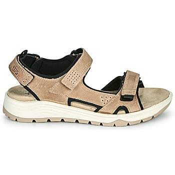 Sandales TBS CABELLA