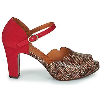 Sandales Chie Mihara NADILA