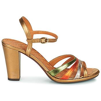 Sandales Chie Mihara ADIEL