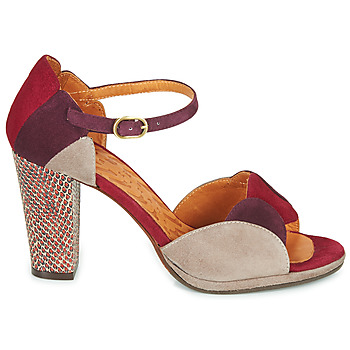 Sandales Chie Mihara ADAIR