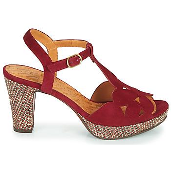 Sandales Chie Mihara EGEO