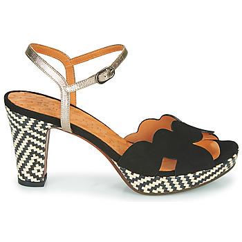 Sandales Chie Mihara ELIS