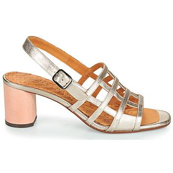 Sandales Chie Mihara HUNI