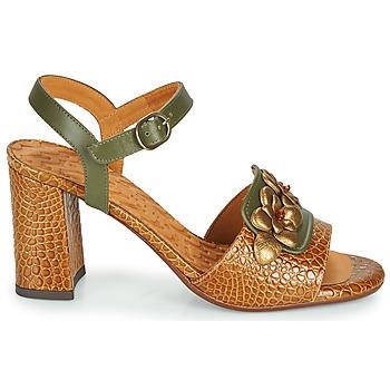 Sandales Chie Mihara FADIMA