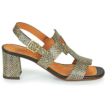 Sandales Chie Mihara LUSCA
