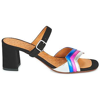 Sandales Chie Mihara LOT