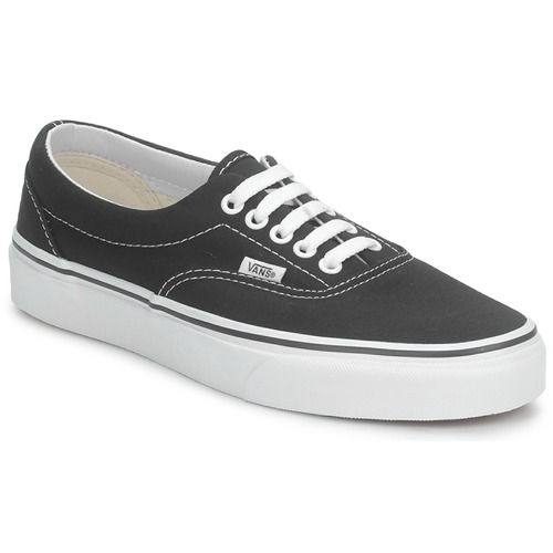 vans chaussur pas cher