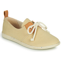 Chaussures Femme Baskets basses Armistice STONE ONE W Beige