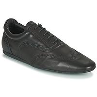 Chaussures Homme Derbies Schmoove JAMAICA CORSO EASY Noir