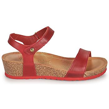 Sandales Panama Jack CAPRI