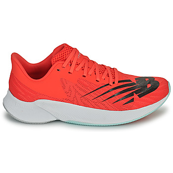 Chaussures New Balance MFCPZCP