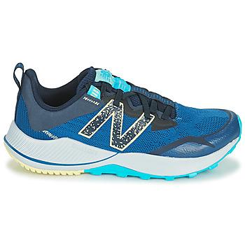 Chaussures New Balance NITREL