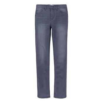 Jeans skinny Levis 510 SKINNY