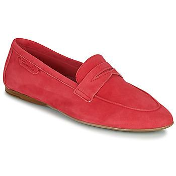 Chaussures Femme Mocassins Tamaris LIMONA Corail