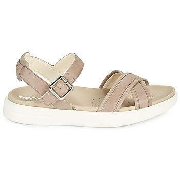 Sandales Geox D XAND 2S B