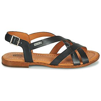 Sandales Pikolinos ALGAR W0X