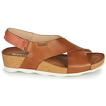 Sandales Pikolinos MAHON W9E