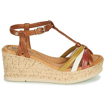 Sandales Pikolinos MIRANDA W2F