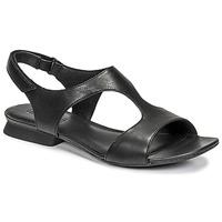 Chaussures Femme Sandales et Nu-pieds Camper CASI MYRA Noir