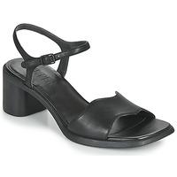 Chaussures Femme Sandales et Nu-pieds Camper MEDA Noir