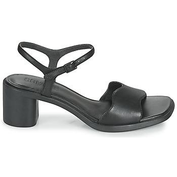 Sandales Camper MEDA