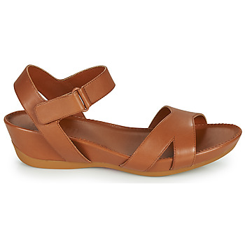 Sandales Camper MICRO