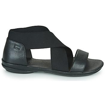Sandales Camper RIGHT NINA