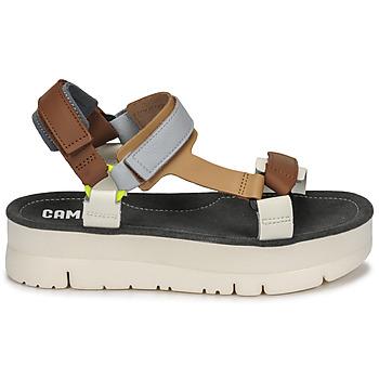 Sandales Camper ORUGA UP