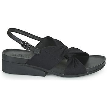 Sandales Camper MINI KAAH