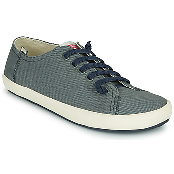 Chaussures Homme Baskets basses Camper PEU RAMBLA Gris