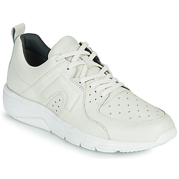 Chaussures Homme Baskets basses Camper DRIFT Blanc