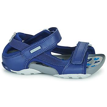 Sandales enfant Camper OUS