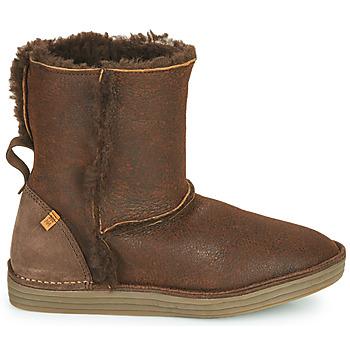 Boots El Naturalista LUX