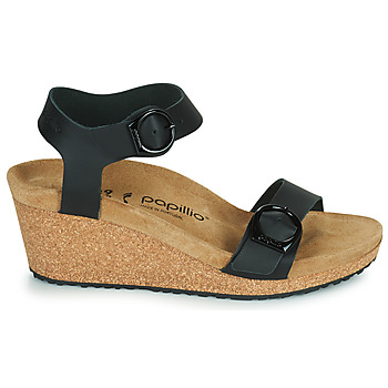 Sandales Papillio SOLEY RING BUCKLE
