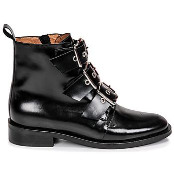 Boots Jonak DIRCE BIS